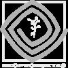 Logo pilkas2