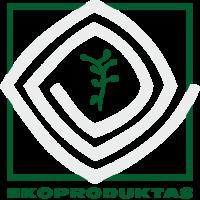 Logo sviesus